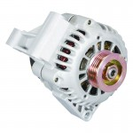 New Replacement Alternator 8276N Fits 99-02 Cavalier Sunfire 2.4 FWD