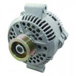 New Replacement 3G Alternator 8446N Ford 04-08 Explorer Sport 4.0 115Amp