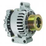 New 6G Alternator 8479N, 6C3Z-10V346-DBRM Fits 04-07 F350 450 S/Duty 6.0 110 Amp