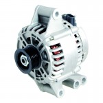 New Replacement  Alternator 8527N Fits 03-10 Europe Sportka 1600 Duratec 90Amp