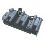 New Block Ignition Coil CUF337 Fits 01-06 Kia Optima 2.5 2.7