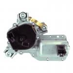 New Front W/S Wiper Motor 22049809 Fits 87-91 Blazer 85-86 C10 C20 C30