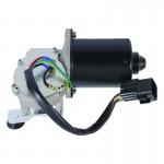 One New Front Windshield Wiper Motor 98110-3E900 02-09 Kia Sorento Europe