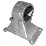 Westar EM-3035 Front Left Engine/Motor Mount