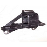 Westar EM-5075 Rear Transmission Mount
