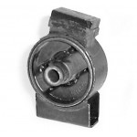 Westar EM-8192 Front Left Engine/Motor Mount