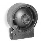 Westar EM-8213 Front Engine/Motor Mount