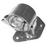 Westar EM-8938 Front Engine/Motor Mount