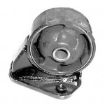 Westar EM-8953 Front Engine/Motor Mount