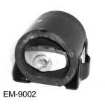 Westar EM-9002 Transmission Mount