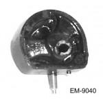 Westar EM-9040 Rear Engine/Motor Mount