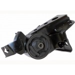 Transmission Mount - Westar# EM9589 Fits 02-13 Nissa Maxima 3.5 Manual Trans